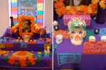 Wellcome Day of the Dead