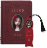 Mark_Ryden_Blood