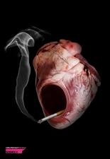 heart-burn