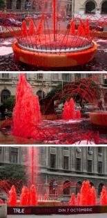 true-blood-season-4-romania-fountain-HBO