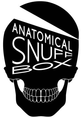 ASB_skull