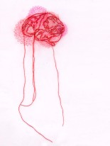 Lisa Soloman_Brain