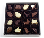 anatomical chocolates_1
